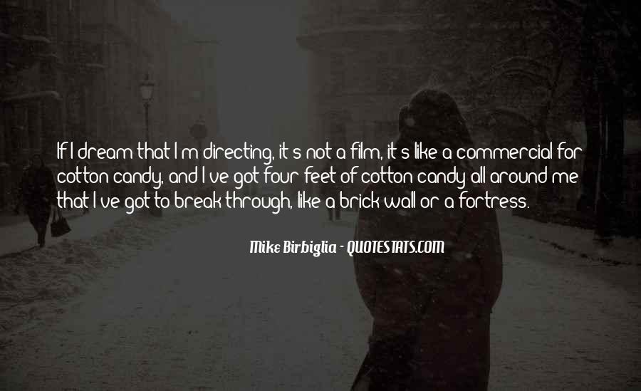 Mike Birbiglia Quotes #1401947