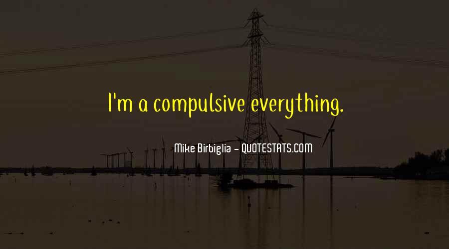 Mike Birbiglia Quotes #1586900