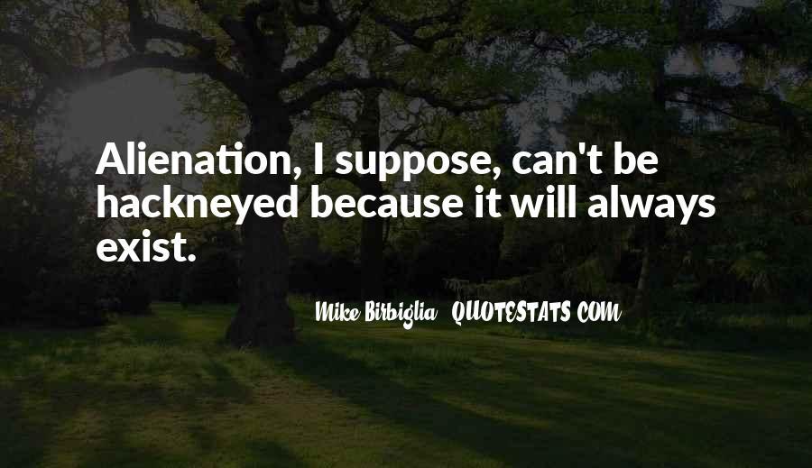 Mike Birbiglia Quotes #1614071
