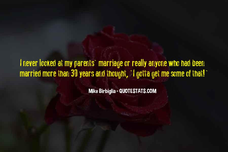 Mike Birbiglia Quotes #1631102