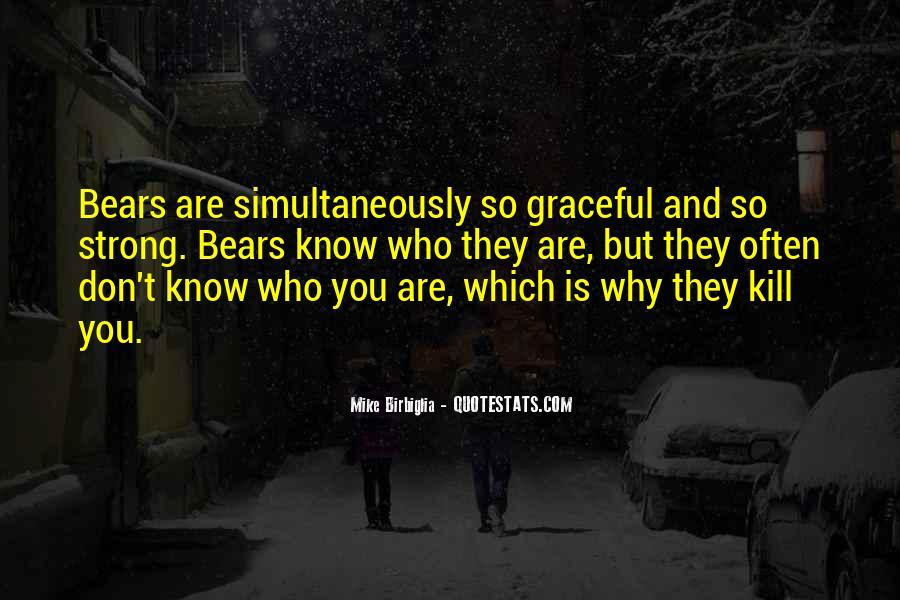 Mike Birbiglia Quotes #1710424
