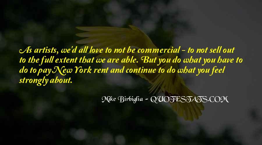 Mike Birbiglia Quotes #438782