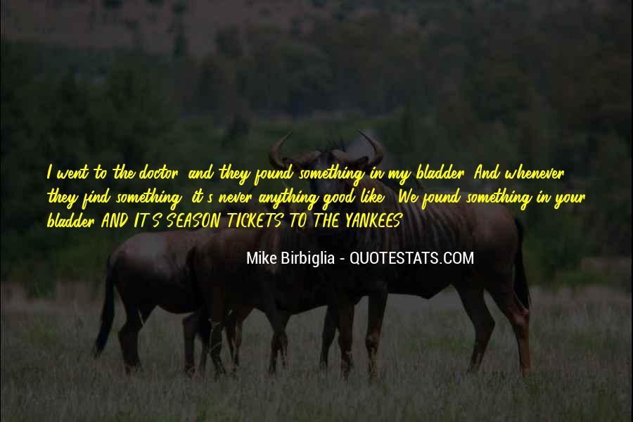 Mike Birbiglia Quotes #54468