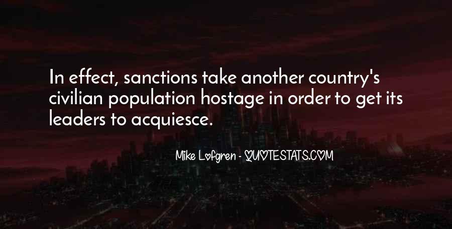 Mike Lofgren Quotes #1252072