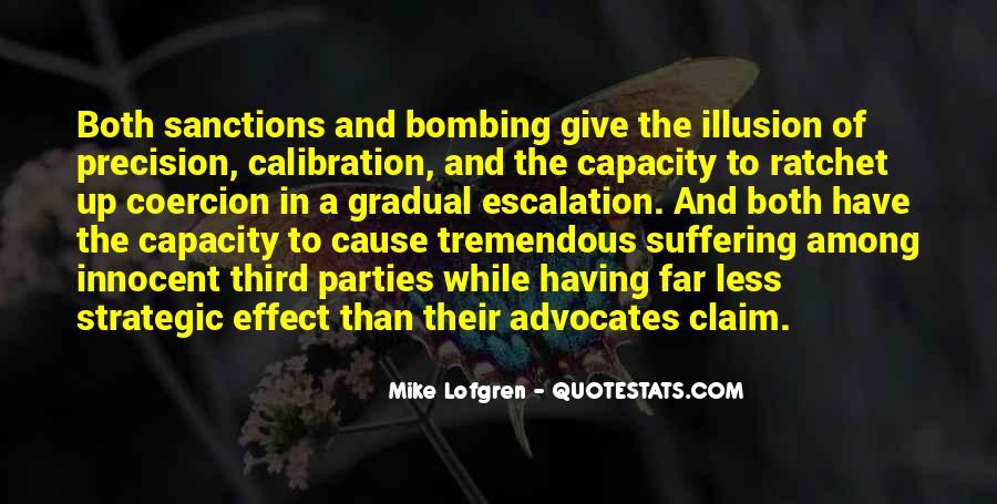 Mike Lofgren Quotes #1336943