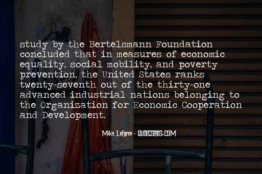 Mike Lofgren Quotes #793688