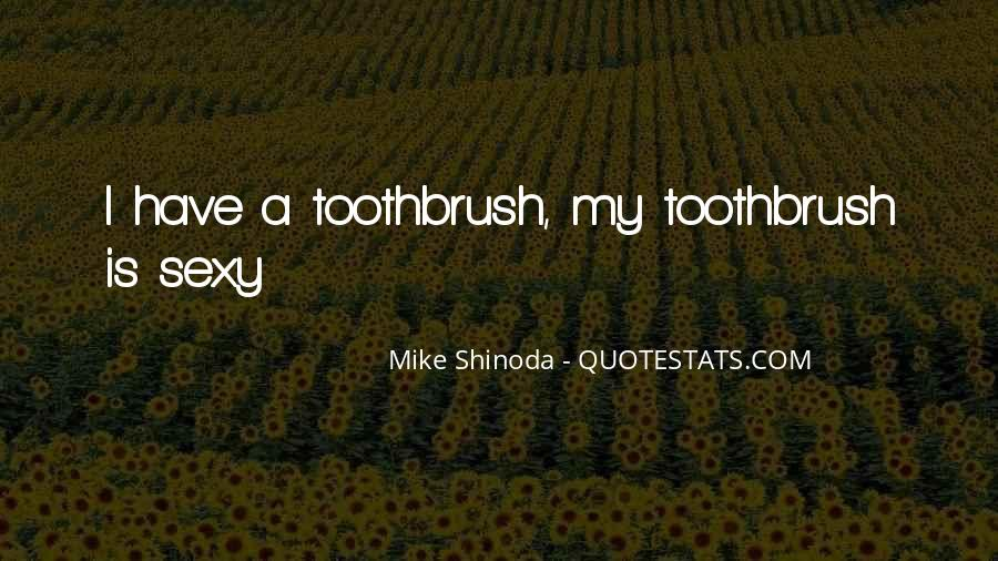 Mike Shinoda Quotes #1202426