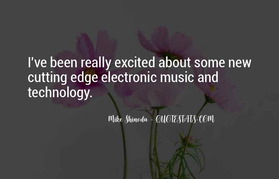 Mike Shinoda Quotes #1744898