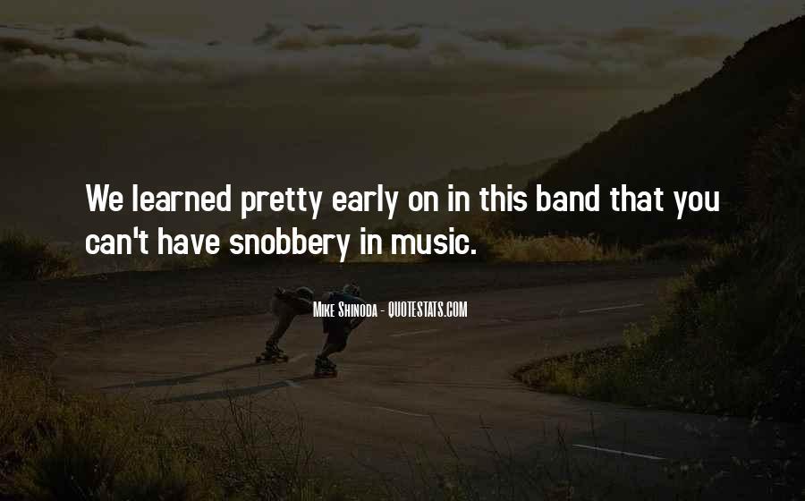 Mike Shinoda Quotes #521480