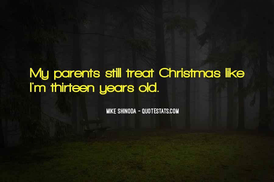 Mike Shinoda Quotes #594041