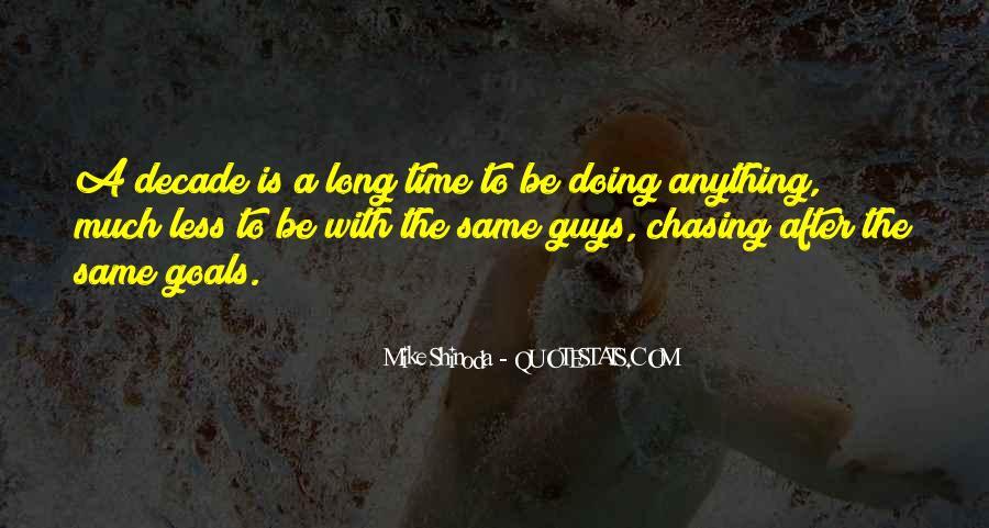 Mike Shinoda Quotes #644189