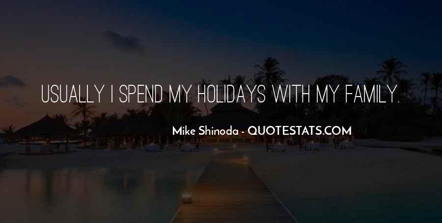 Mike Shinoda Quotes #668334