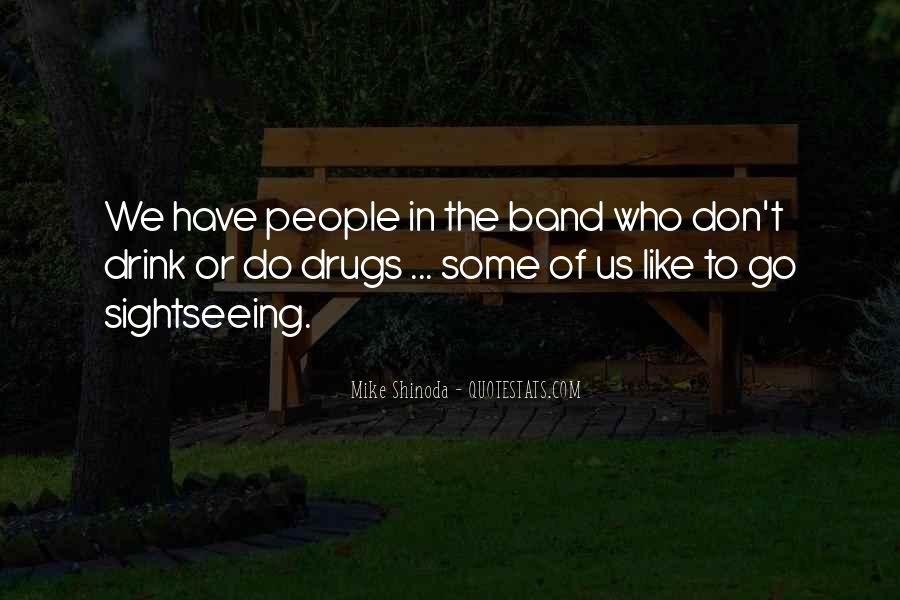Mike Shinoda Quotes #911114