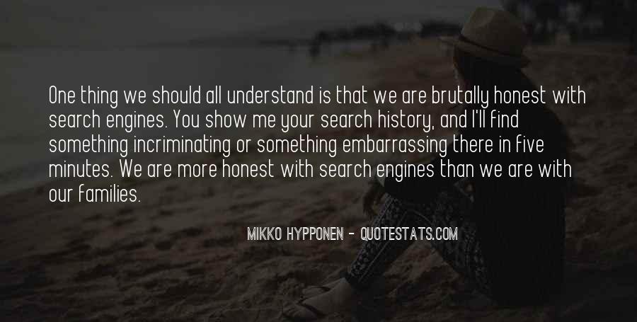 Mikko Hypponen Quotes #1804641