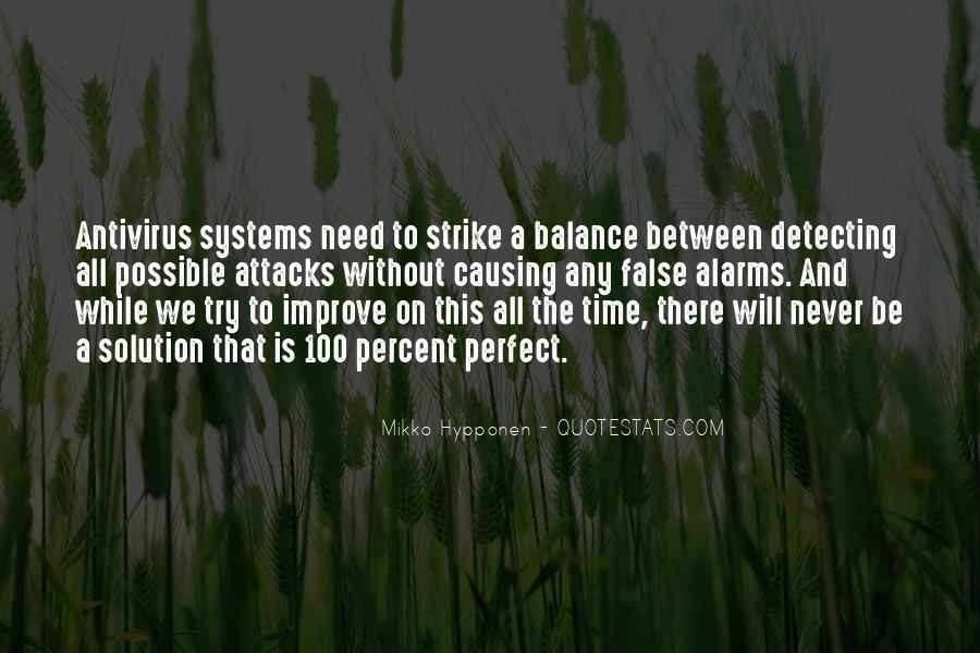 Mikko Hypponen Quotes #735963