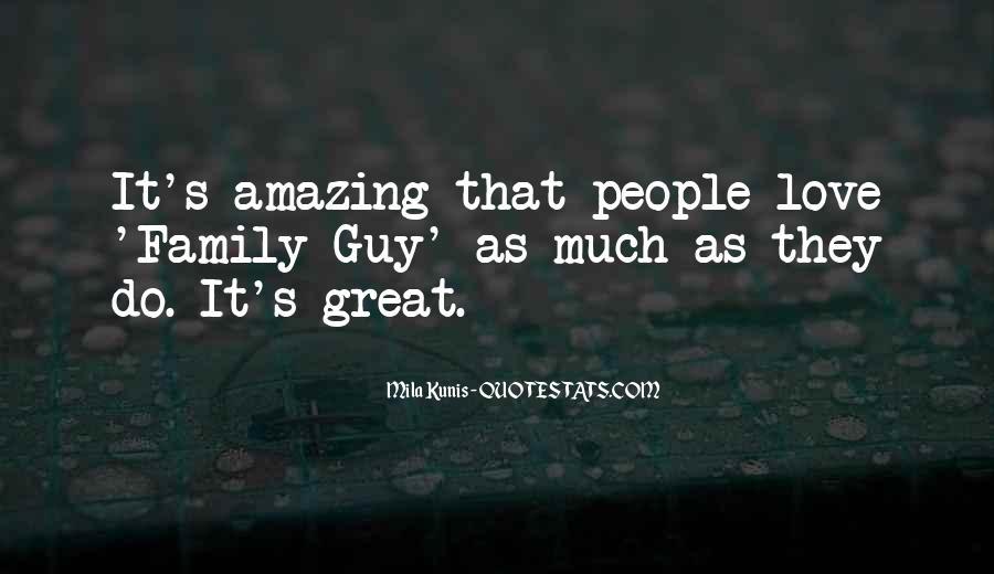 Mila Kunis Quotes #127186