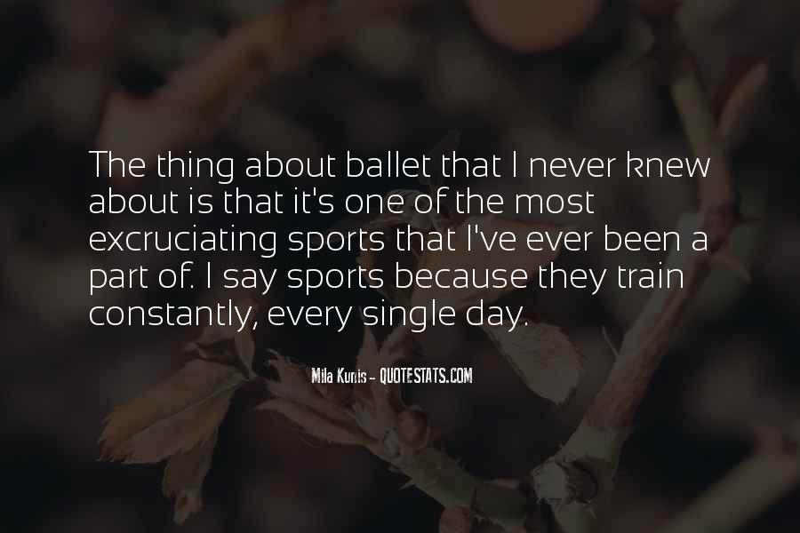 Mila Kunis Quotes #1786574