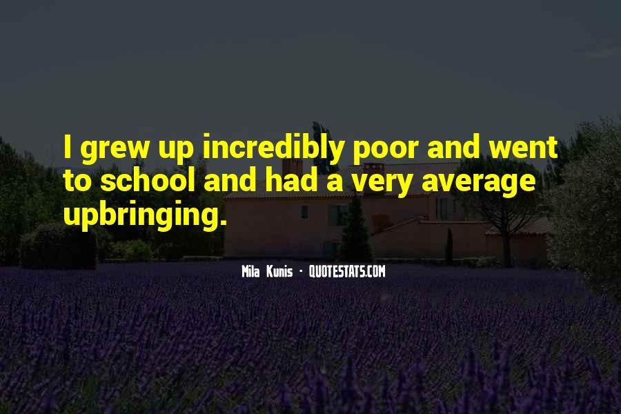 Mila Kunis Quotes #699133
