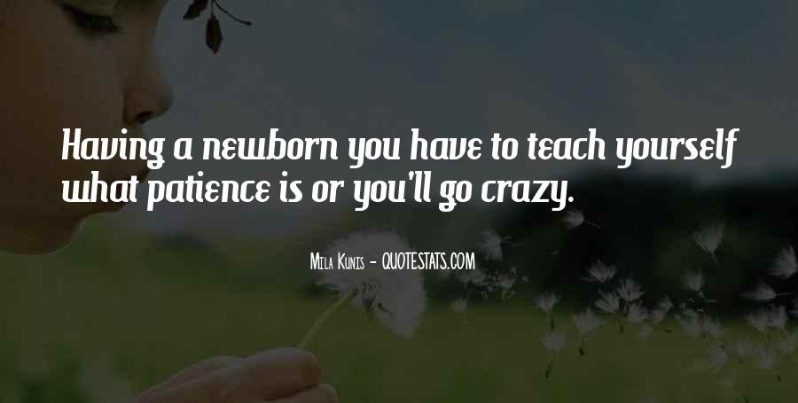 Mila Kunis Quotes #972968