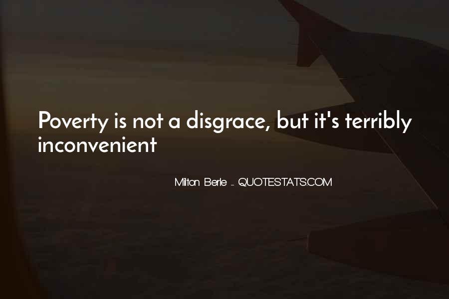 Milton Berle Quotes #1288633