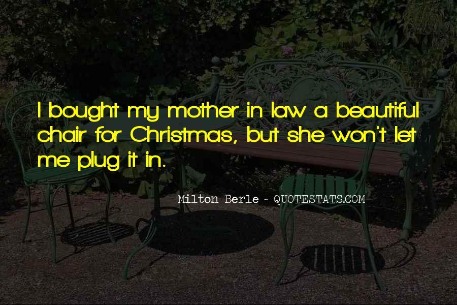 Milton Berle Quotes #1639052
