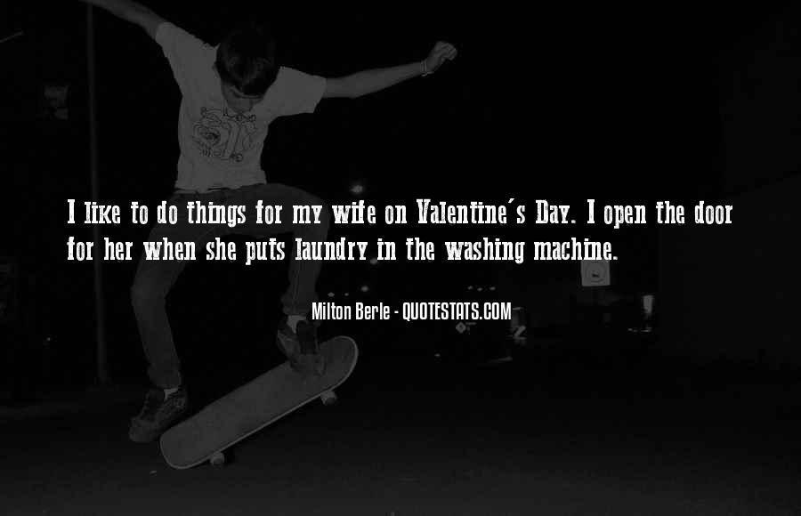 Milton Berle Quotes #1718209