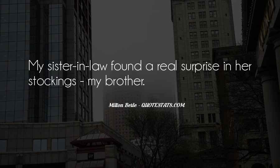Milton Berle Quotes #1773529