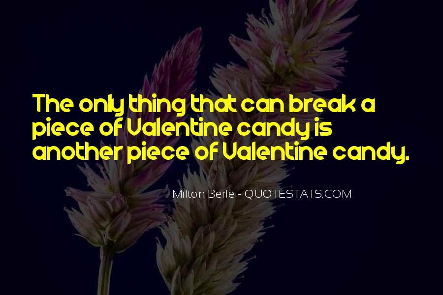 Milton Berle Quotes #594070