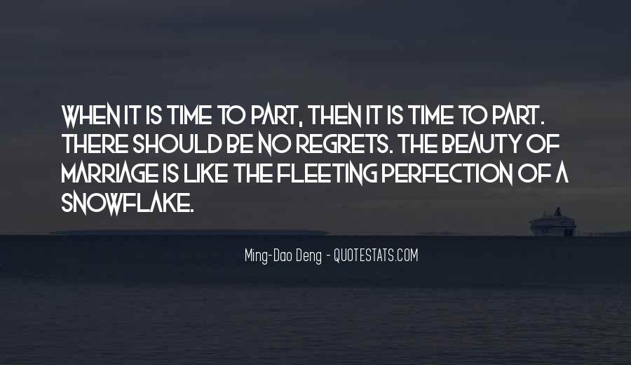 Ming-Dao Deng Quotes #475105