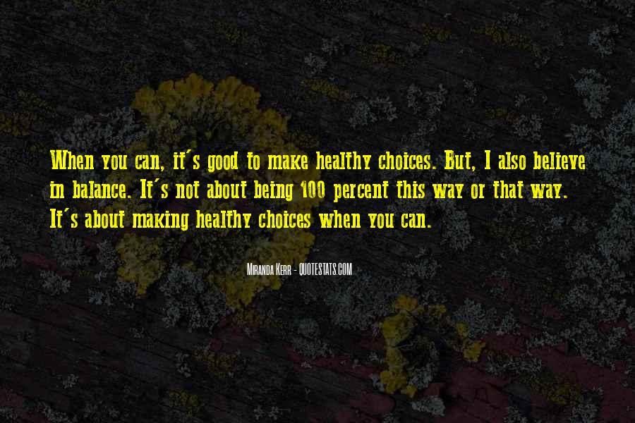 Miranda Kerr Quotes #1433312