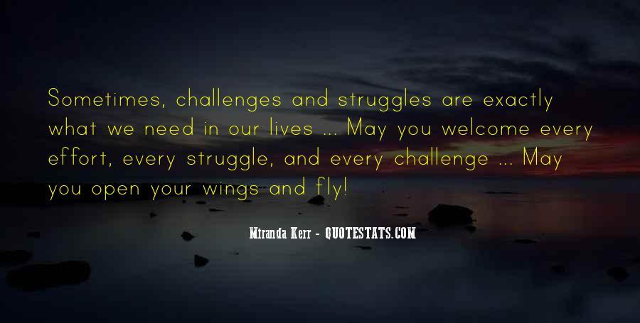 Miranda Kerr Quotes #1707148