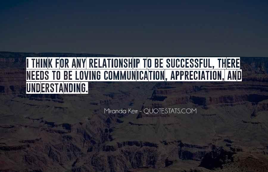 Miranda Kerr Quotes #597821