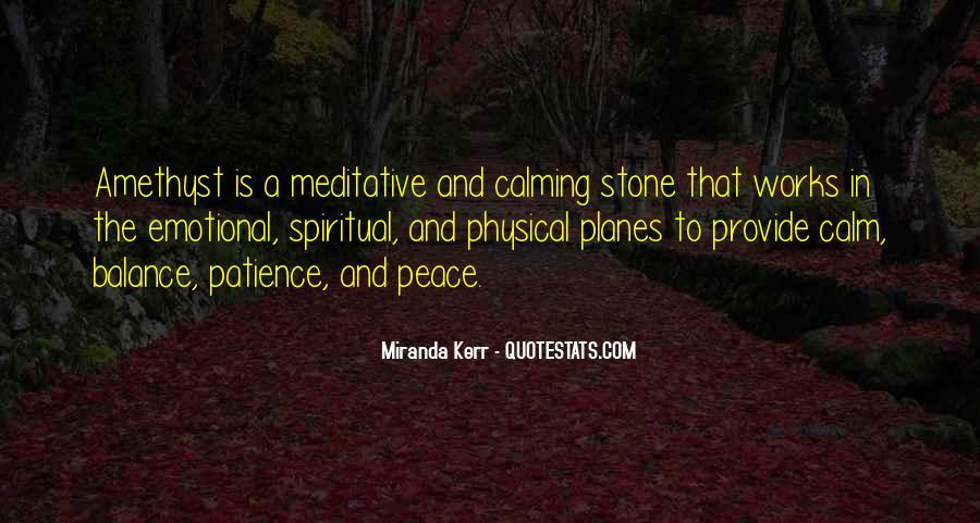 Miranda Kerr Quotes #663976