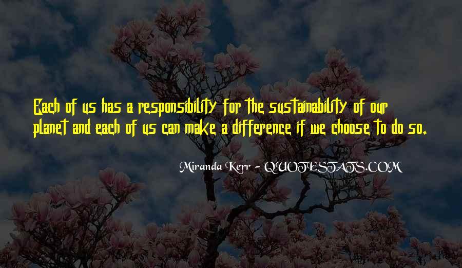 Miranda Kerr Quotes #817212