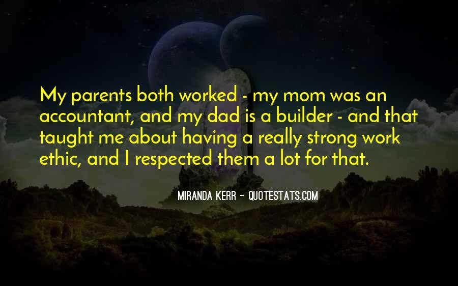 Miranda Kerr Quotes #83636