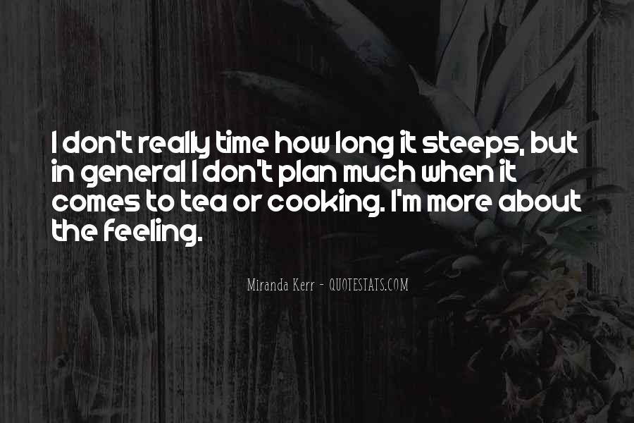 Miranda Kerr Quotes #841715