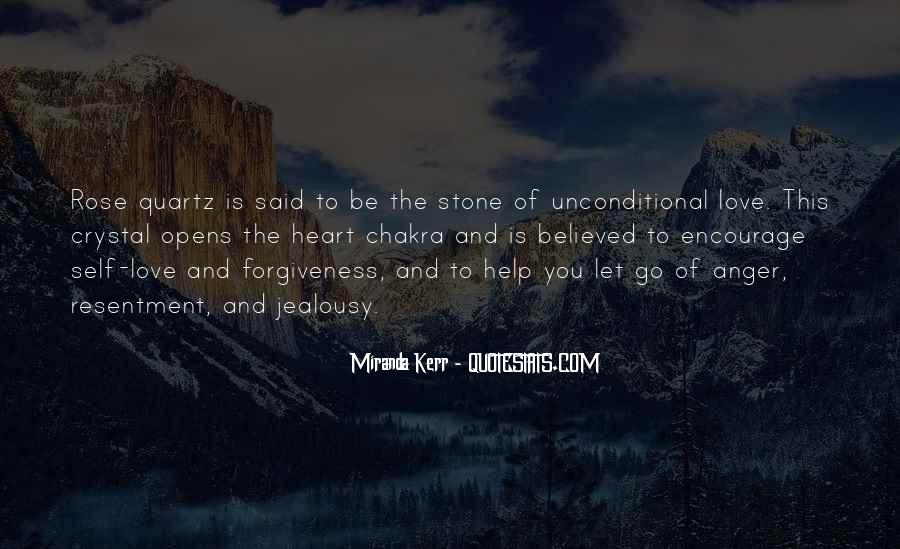 Miranda Kerr Quotes #967271