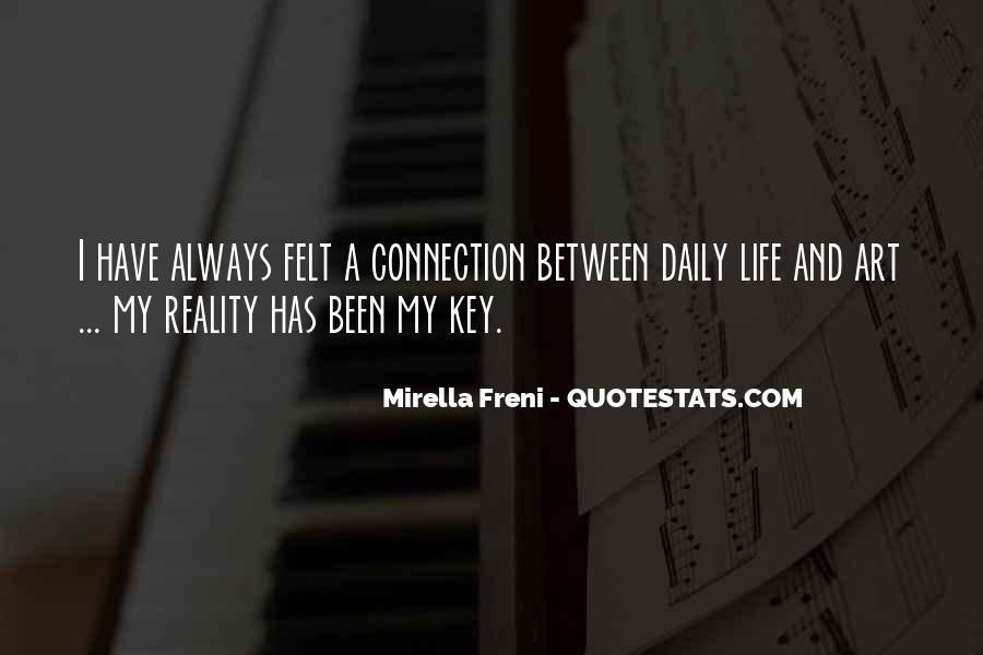 Mirella Freni Quotes #249788