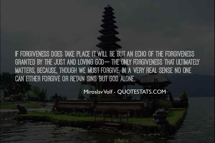 Miroslav Volf Quotes #149929