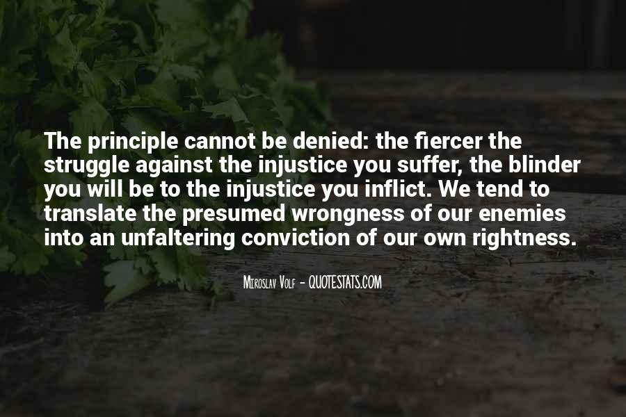 Miroslav Volf Quotes #1594057
