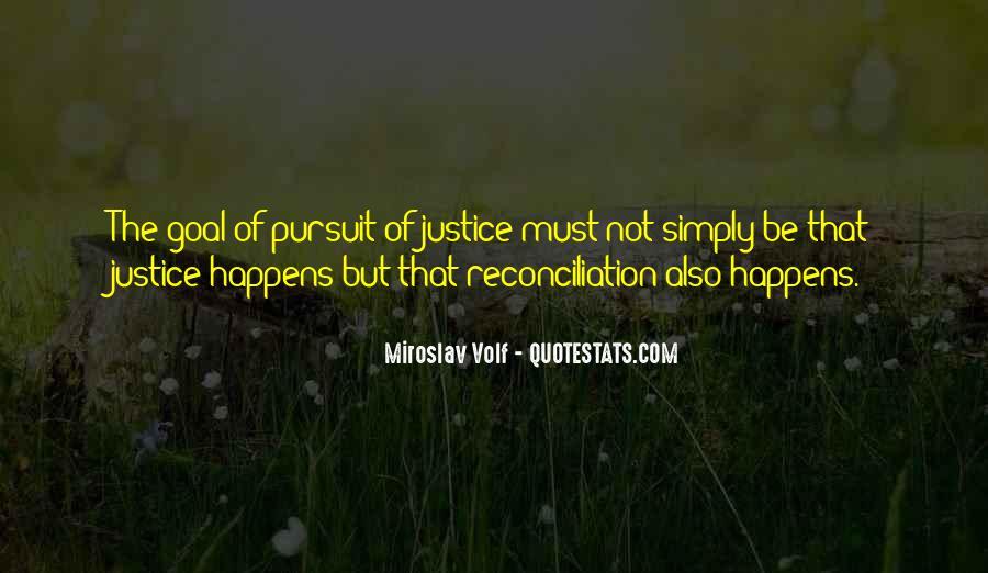 Miroslav Volf Quotes #1780406