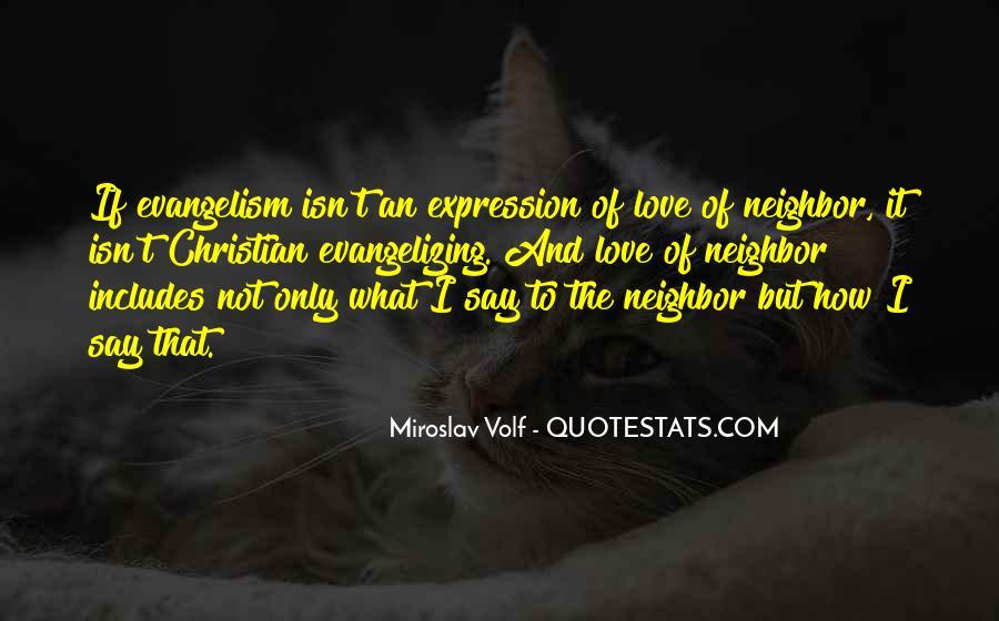Miroslav Volf Quotes #244576