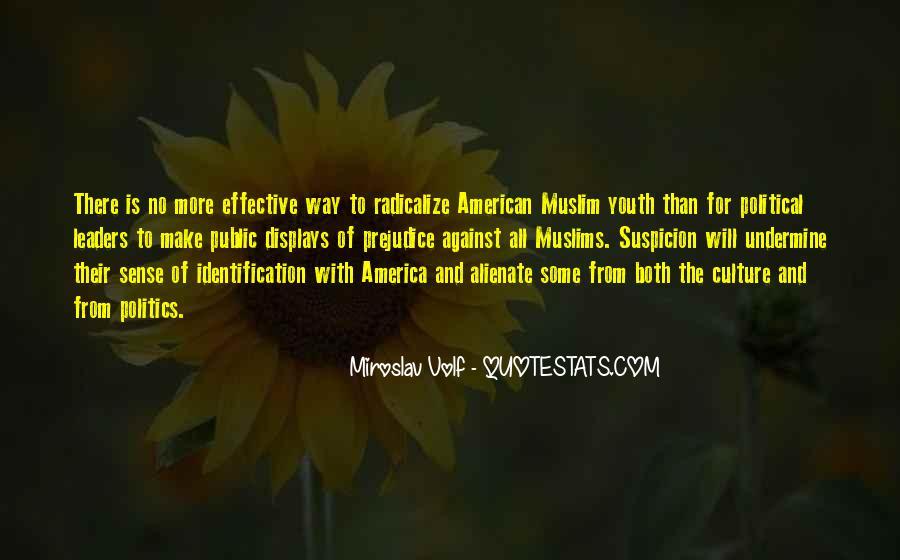Miroslav Volf Quotes #341666