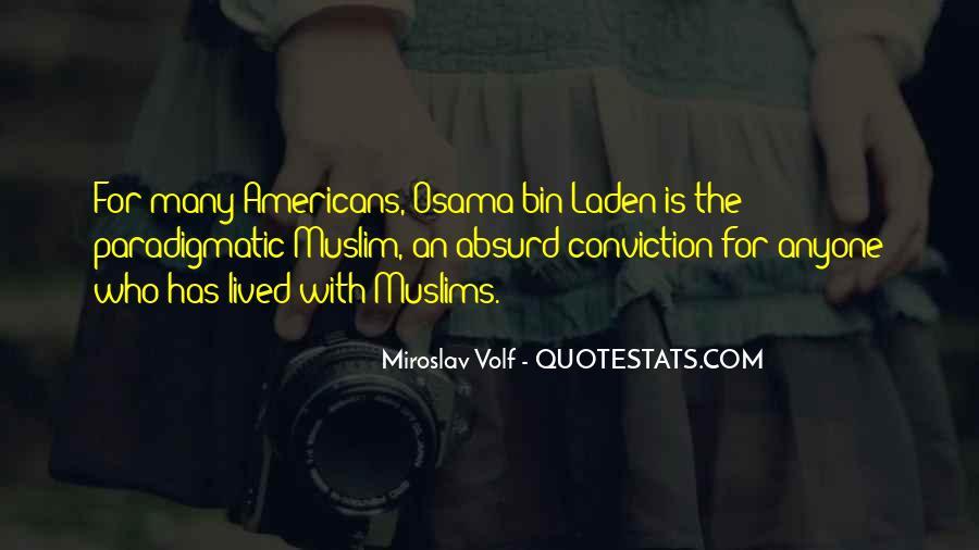 Miroslav Volf Quotes #660742