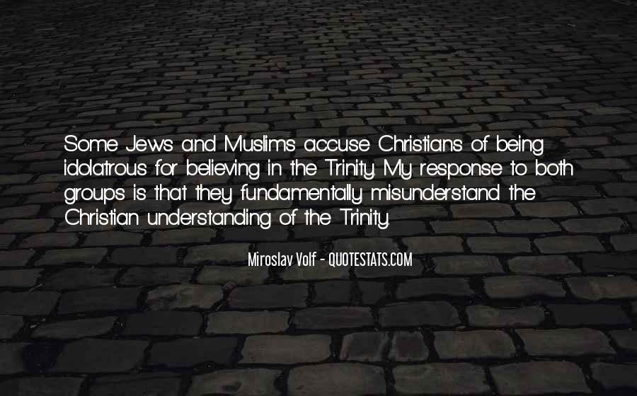 Miroslav Volf Quotes #747189