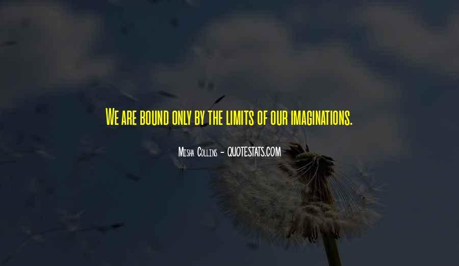 Misha Collins Quotes #1230137