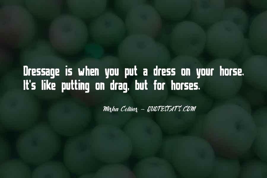 Misha Collins Quotes #835834