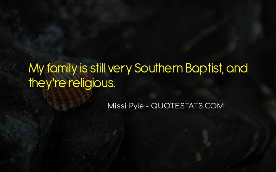 Missi Pyle Quotes #136054
