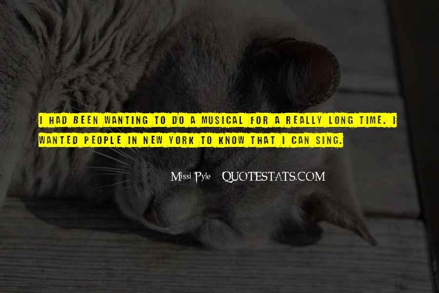 Missi Pyle Quotes #392824