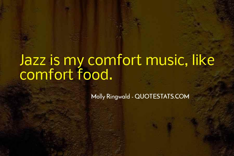 Molly Ringwald Quotes #856309
